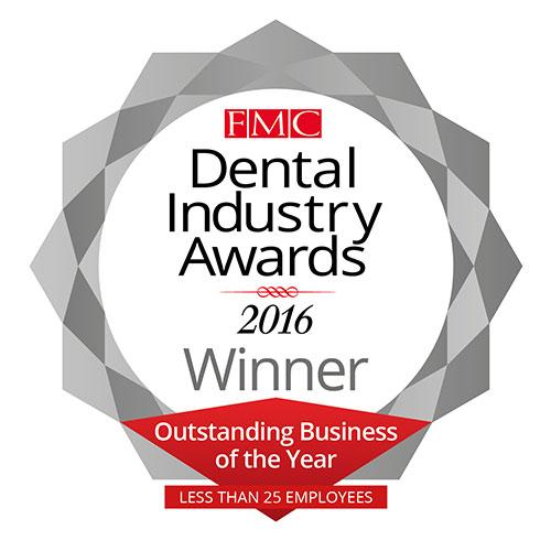 award_2016