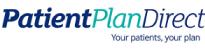 Patient Plan Direct Logo
