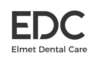 PPD - Clients-11