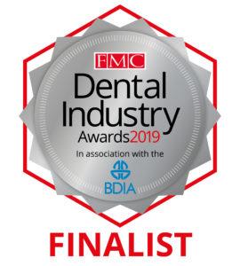 Dental-Industry-Awards-2019-Finalist